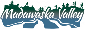 Madawaska Valley Logo