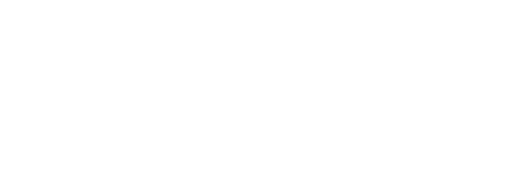 Upnorthwebs Logo